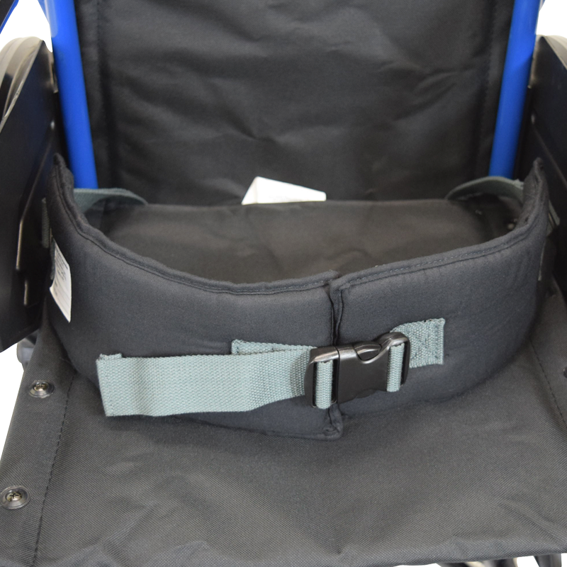 Wheelchair Seat Belts Amp Fall Alarm Monitors Secure