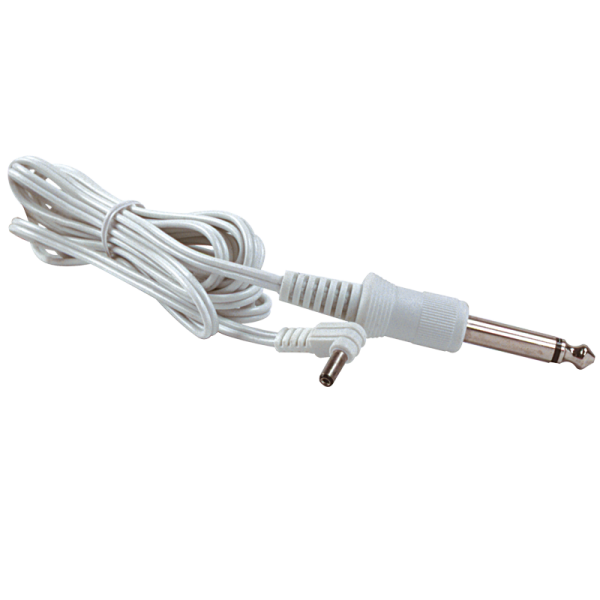 Secure® 8' Nurse Call Cable