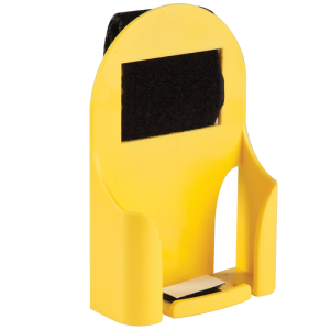 Secure® Yellow Protective Holder (PH-1Y)