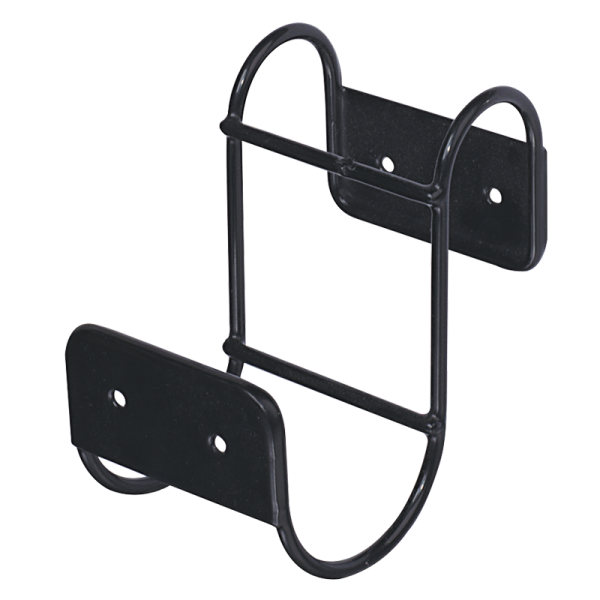Secure® Universal Bracket for Mounting Alarms