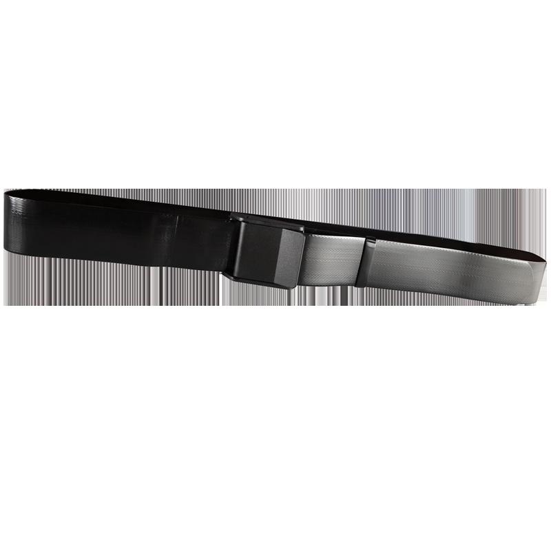 Secure Wipeable Transfer Gait Belt 60 Quot Secure Safety
