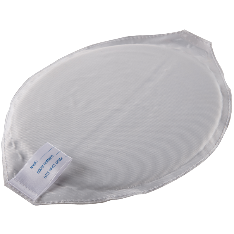Secure 174 Replacement Hip Protector Pad Secure Safety