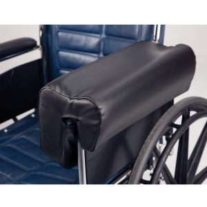 Secure® Wheechair Deluxe Arm Support Cushion