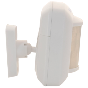 Secure® Wireless Motion Sensor